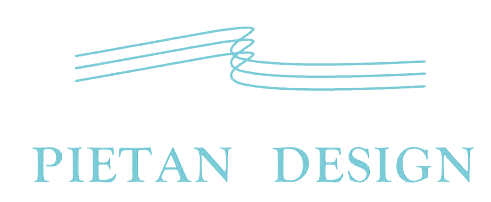 Pietan Design