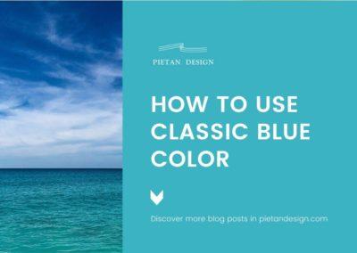 Cabecera Blog Pietan Design bueno