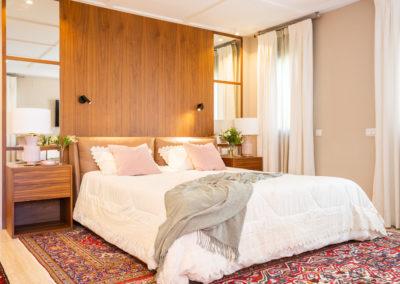20210730 Marbella 59 (Madrid)-1